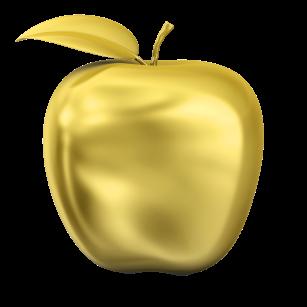 825857.nbc-transparent-apple-2014