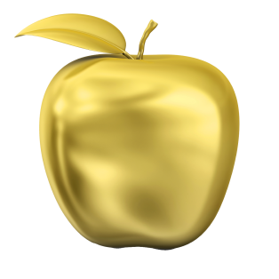 825857.nbc-transparent-apple-2014