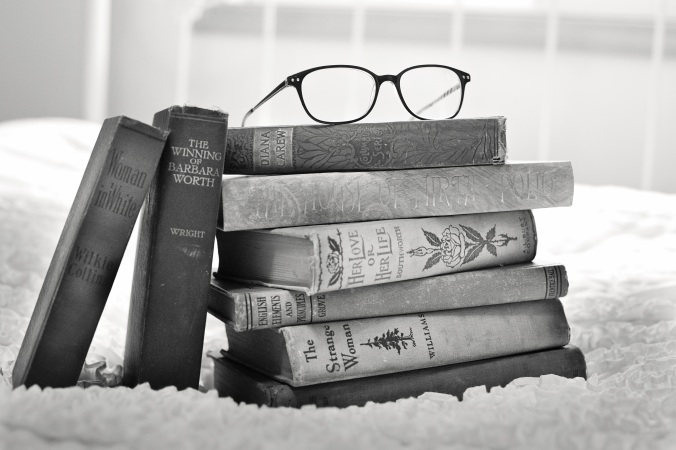 stack-of-books-1001655