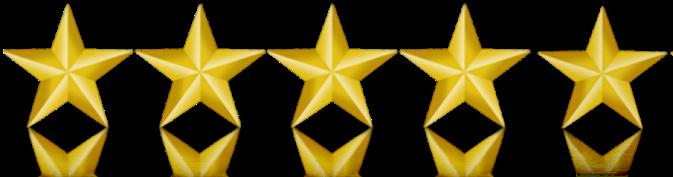 4_stars_gold1