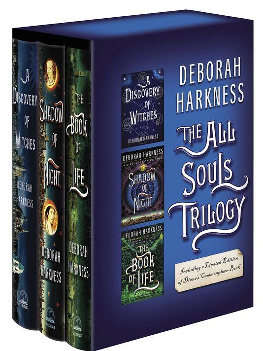 635501979577304548-All-Souls-Trilogy
