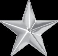 silstar