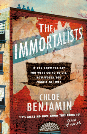 Immortalists_UK