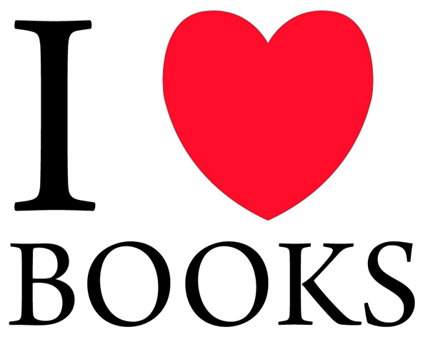 i-love-books1