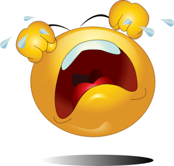 clipart-crying-smiley-emoticon-512x512-0f4f