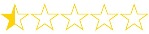 half-star
