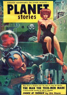 500d3715e5d119ca7dbce485804c446c--pulp-fiction-science-fiction