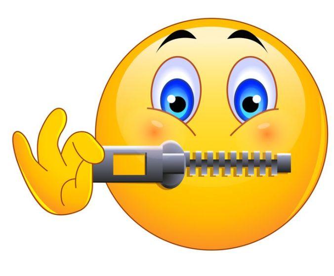 918c8b421be11027814807f5e7af4031--emoji-emoticon