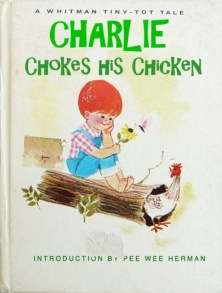 Bad-Childrens-Book-Chicken
