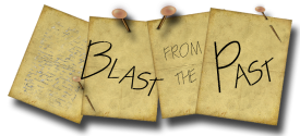 blast past header large print