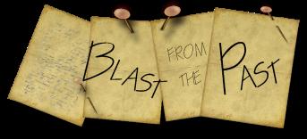 blast past header large print
