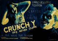 crunchy___cheesy_horror_poster_by_claytonbarton