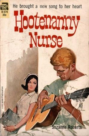 hootenanny-nurse