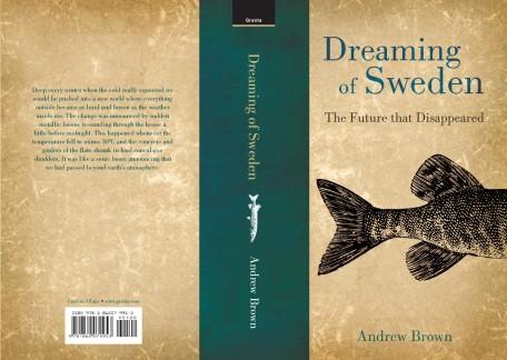 original-book-cover
