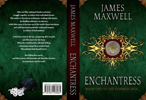 united-kingdom-Epic-Fantasy-book-cover-design