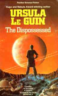 UrsulaK.LeGuin_1974_TheDispossessed