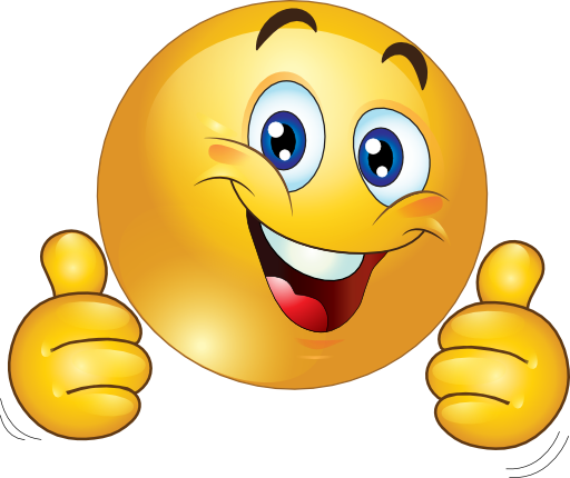 smiley face clip art thumbs up clipart two thumbs up happy smiley rh mybookabyss com Funny Thumbs Up Clip Art 2 thumbs up clipart