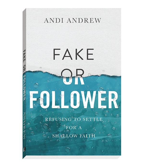 Andrew_FakeOrFollower_3D