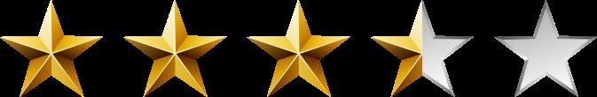3-5_StarRating-3