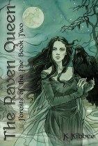 book-raven-queen.jpg