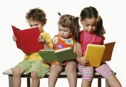 books-kids.png